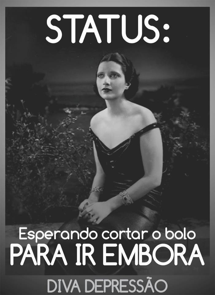Kay Francis, 1932