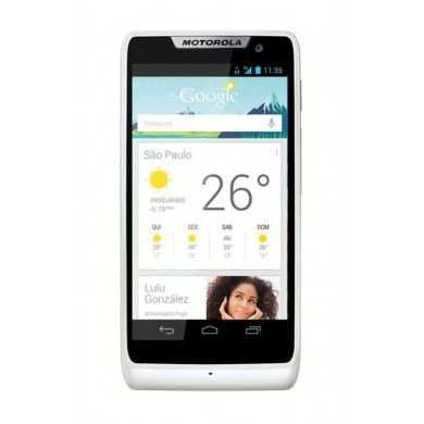 Motorola RAZR D1 For Sale  http://www.indahphones.com/motorola-razr-d1.html