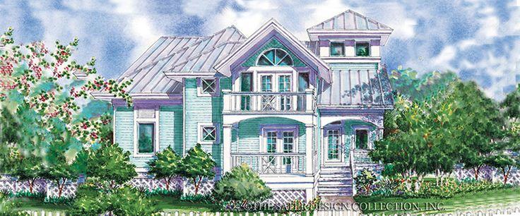 Cottage Home Plans Or Not Cottage Style