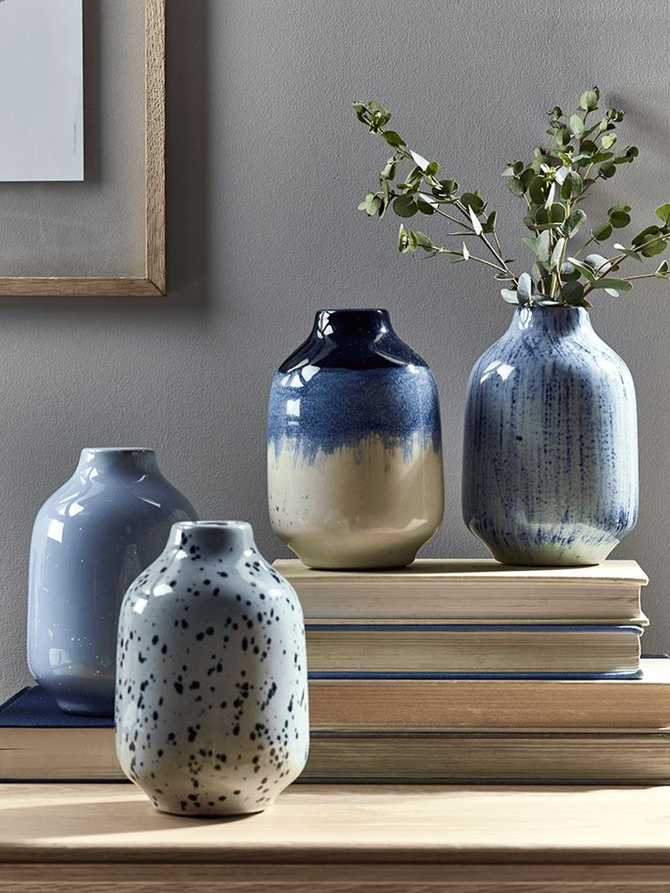 25 Best Ideas About Ceramic Vase On Pinterest Pottery