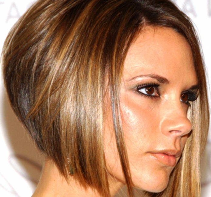 Küt Saç Kesim Modelleri - En Güzel Saç Stilleri, Fikirleri, Tavsiyeleri