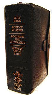 101 Valued Verses for Missionaries. Sister missionary blog. sismishonestop.wordpress.com