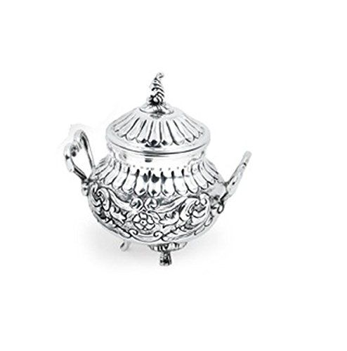 Zuccheriera a palla in sheffield stile Cesellato Royal Queen https://www.amazon.it/dp/B01BVGP2ZE/ref=cm_sw_r_pi_dp_KaYJxbRW1MDXK