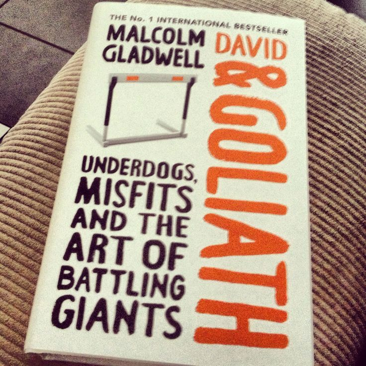 """malcolm gladwell s the creation myth review Outliers: the story of success malcolm gladwell introduction the roseto mystery these people were dying of old age that's it"""" out-li-er \-,l•(-9)r\ noun i: something that is situated away from or classed differently from a main."""