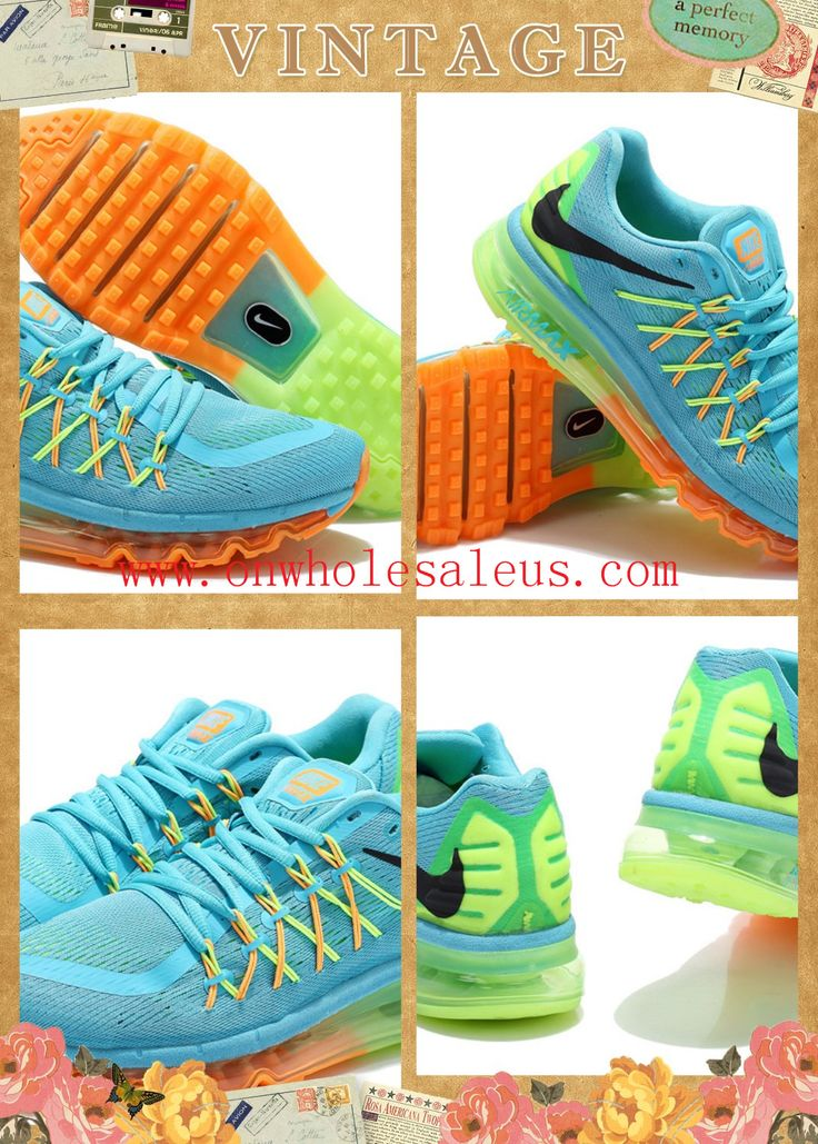 Wholesale Cheap New Nike Air Max 2015 mens sneakers online shopping  $72 sale on www.onwholesaleus.com  size 7-11