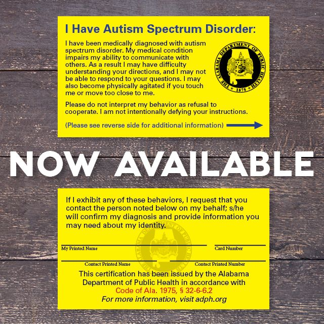 issues those diagnosed with autism spectrum Many individuals diagnosed with autism may, in the past, have been misdiagnosed with other conditions, such as intellectual disability: as diagnoses of autism have risen, those of intellectual.