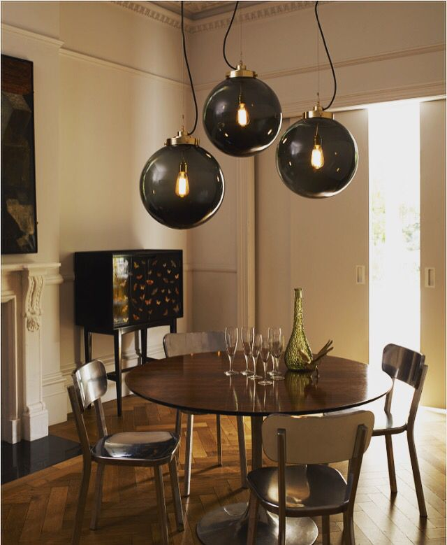 Bring The Spark Back To Your Interior Interiordesign Lighting