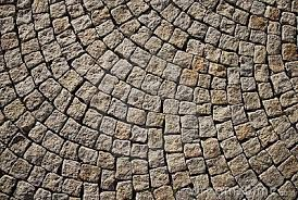 Image result for street pavement images
