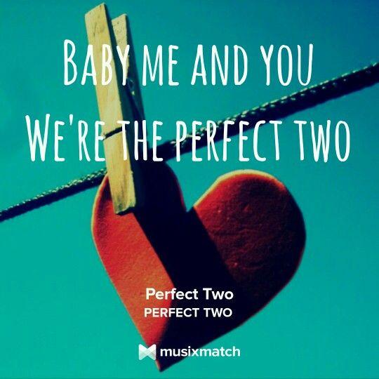 Perfect two - Auburn