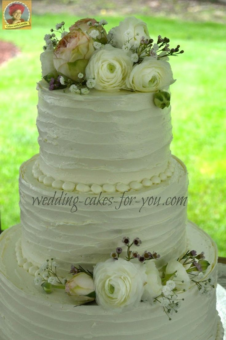 quick wedding cake ideas 3410 best birthday cake ideas images on 18936