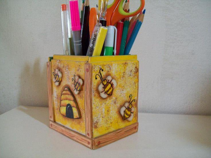M s de 10 ideas incre bles sobre pintura con esponja en - Pintura para craquelar ...
