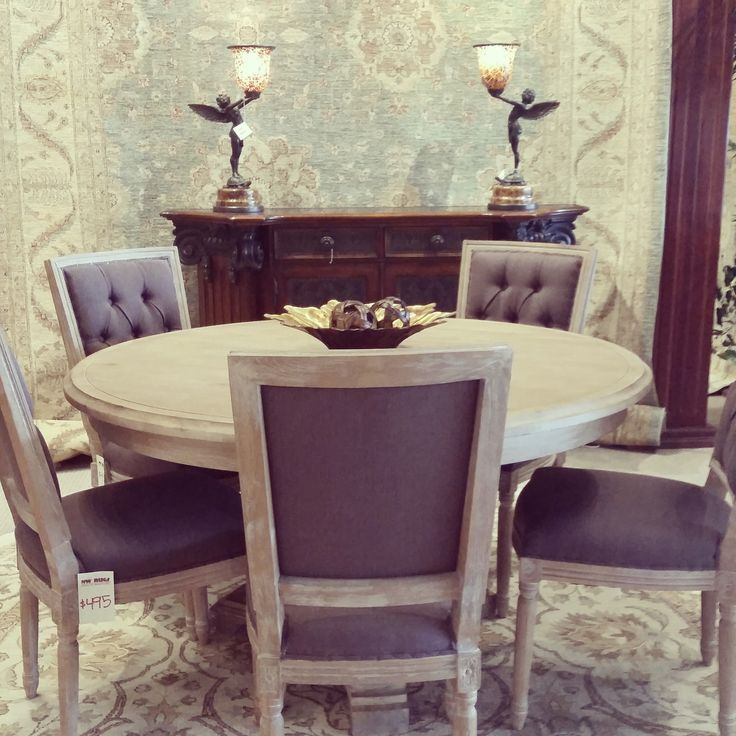 Belmont Dining Table Elton Dining Chairs Nw Rugs