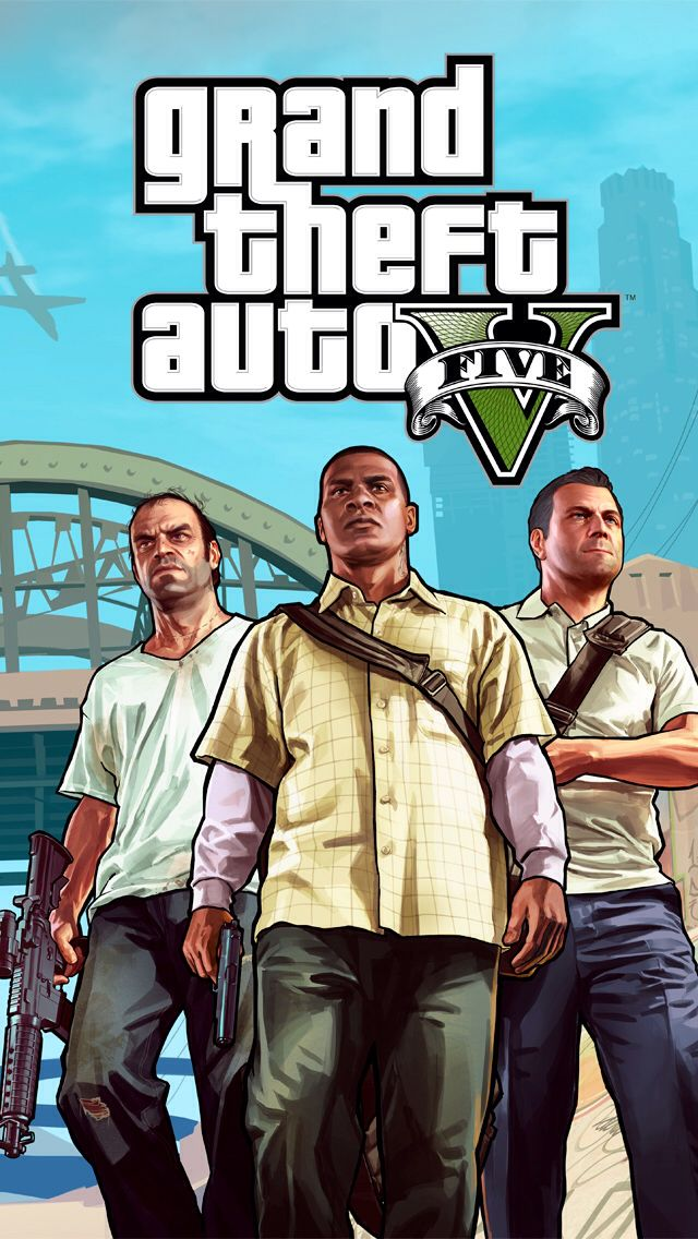 Gta5 franklin michael and trevor iphone wallpaper iphone wp gta5 franklin michael and trevor iphone wallpaper iphone wp vol 1 pinterest gta voltagebd Images