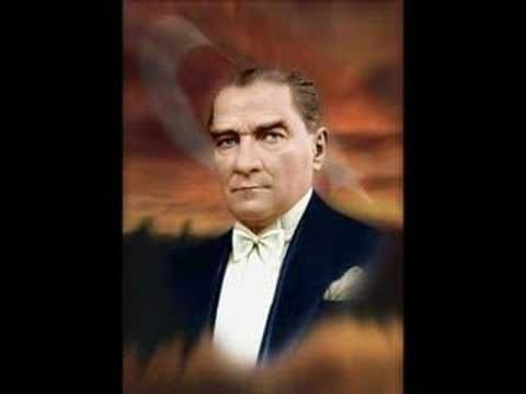 """Gunes topla benim icin""... Zulfu Livaneli - International best singer, composer, musician..."