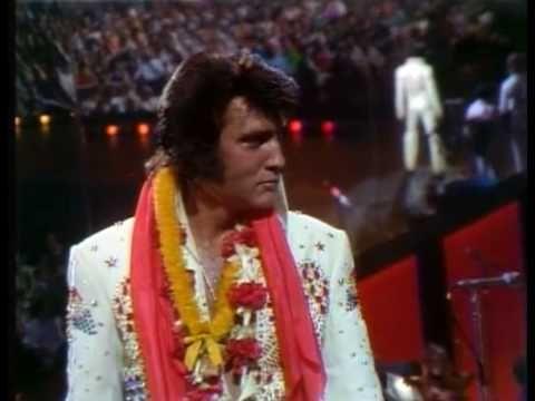 Elvis Presley Gospel - Dixieland