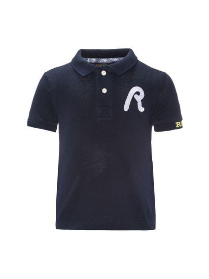 Replay & Sons T-Shirt