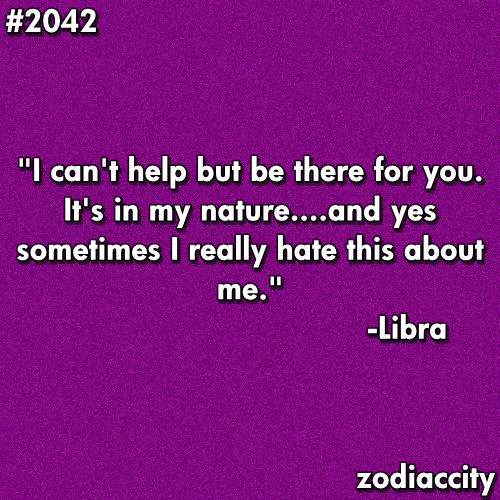 Libra: Quotes, Libra Truth, Pounds, Libra Life, My Life, Libra S Thoughts, Things, Dr. Who