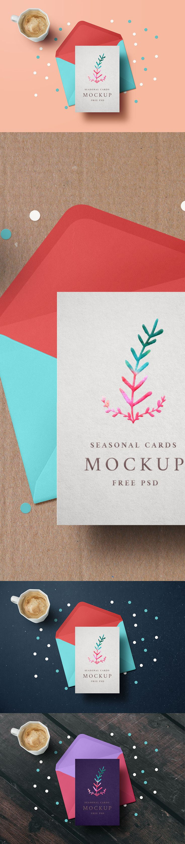 best 25 greeting card template ideas on pinterest