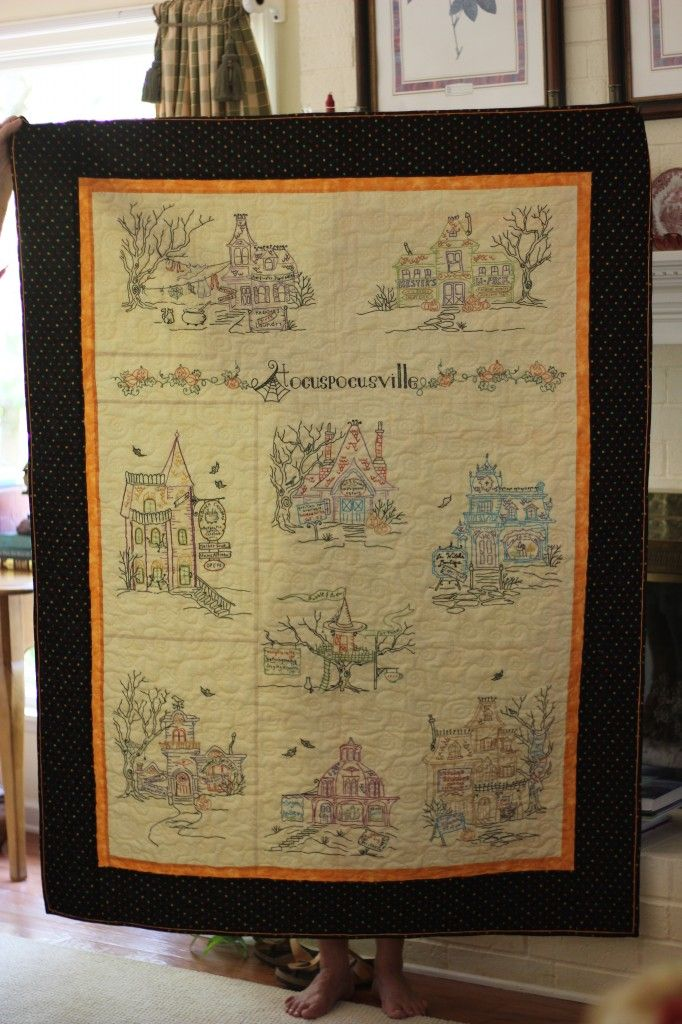 52 best Crabapple Hill - The Mystery of the Salem Quilt Guild ... : crabapple hill quilts - Adamdwight.com