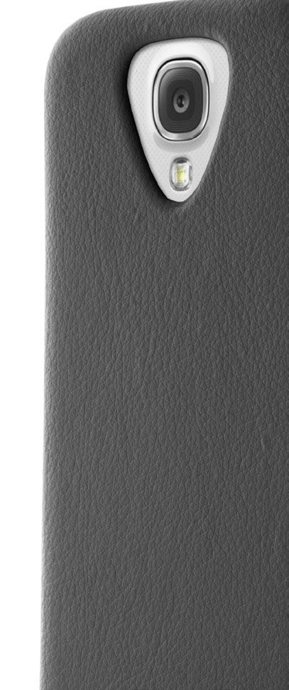Mobler Classic Black grape Galaxy S4 #mobler #moblercase #moblermarket #vintage #iPhone #iPhone5s #iPad #iPadAir #design #lifeisinthedetails