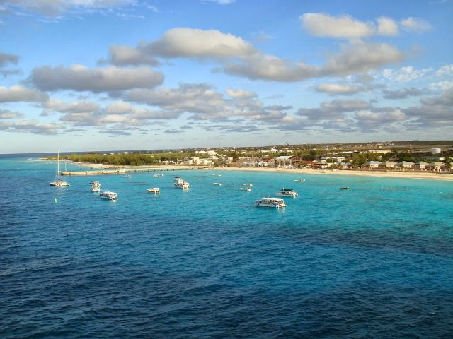 Life on a boat can get hectic. While a cruise might seem relaxing – picture gently swaying on the Caribbean sea as you enjoy views of endless water while lounging in your room balcony –…