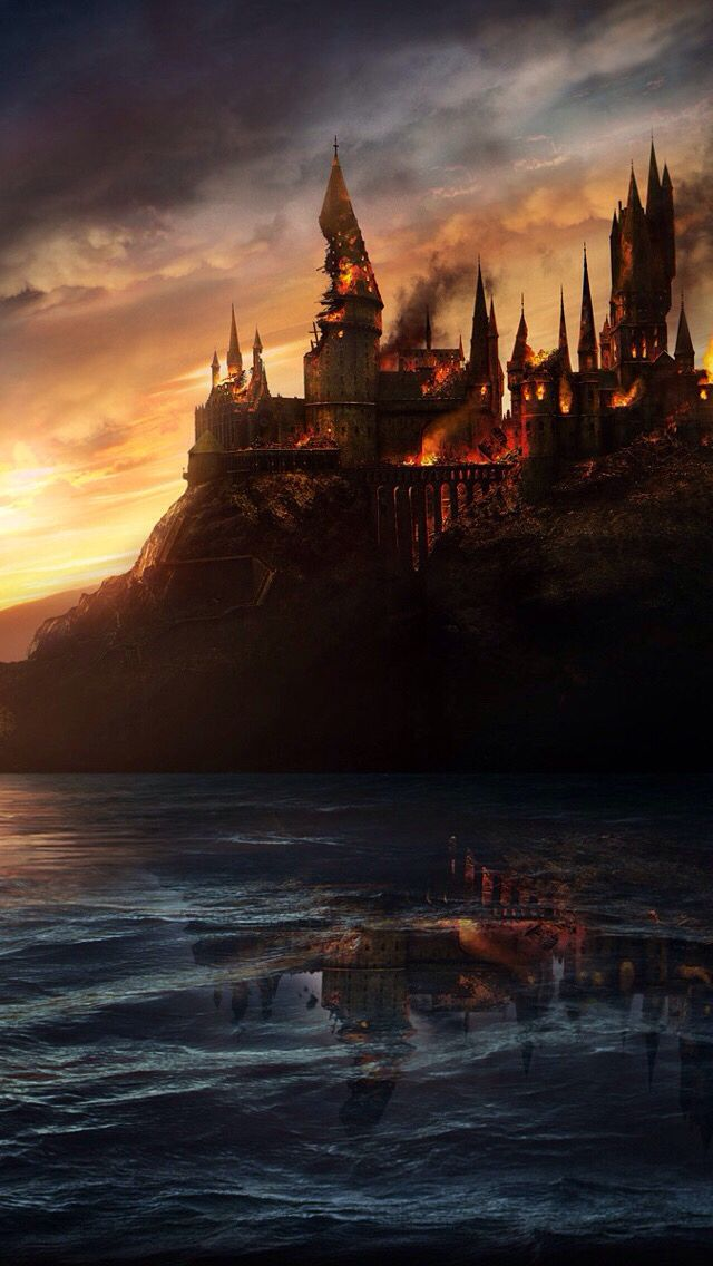 hogwarts iphone wallpaper les 35 meilleures images du tableau wallpapers sur 10781