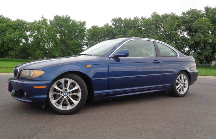 Car brand auctioned:BMW: 3-Series Base Coupe 2-Door 2004 Car model bmw 330 ci base coupe 2 door 3.0 l Check more at http://auctioncars.online/product/car-brand-auctionedbmw-3-series-base-coupe-2-door-2004-car-model-bmw-330-ci-base-coupe-2-door-3-0-l/