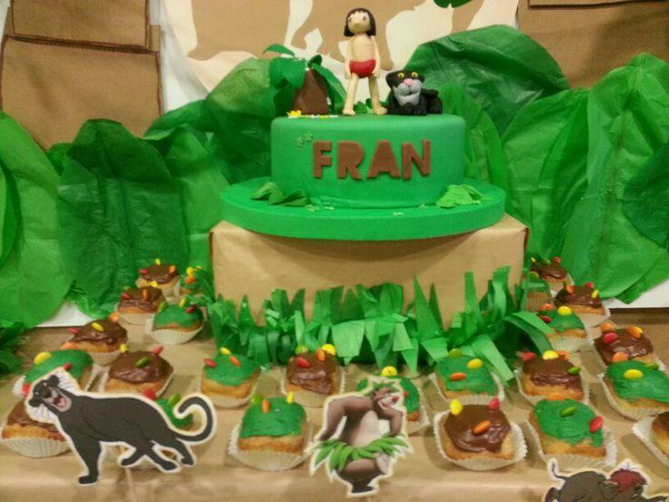 Dise o y decoraci n de eventos sevilla tarta y - Diseno y decoracion ...