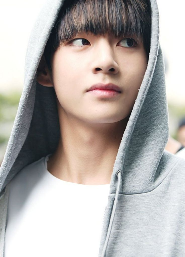 296 best images about taehyung  v   u2665 bts on pinterest