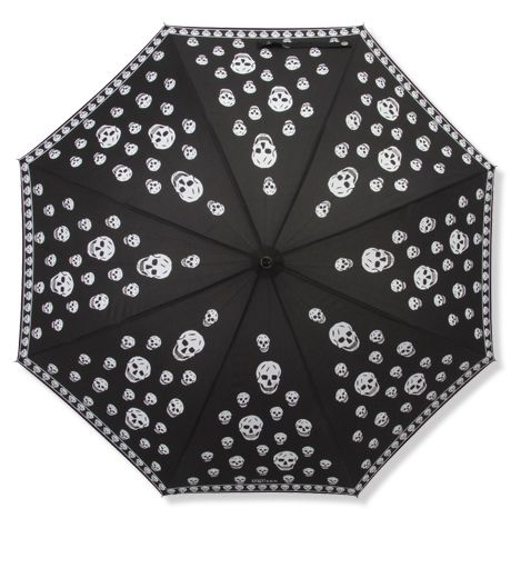 Alexander McQueen Umbrella