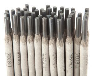 The ultimate guide to different types of welding rods, including consumable and non-consumable electrodes, their classification, suitable current & storage