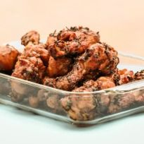Low Fat Pepper Chicken Dry Go to http://fingerlickingrestaurantrecipes.weebly.com/ and get 1000 tasty and delicious recipes