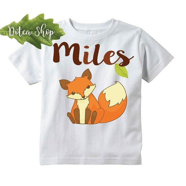 #foxbirthday  #foxbirthdayparty  #forestfriends  #woodlandfriends  #woodlandbirthday  #woodlandbirthdayparty  #cutefox  #cutefoxes  #etsymom  #dotcashop