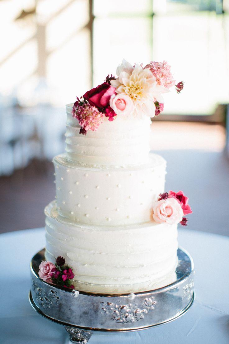 32 best Wedding Cake images on Pinterest | Cake wedding, Grand ...