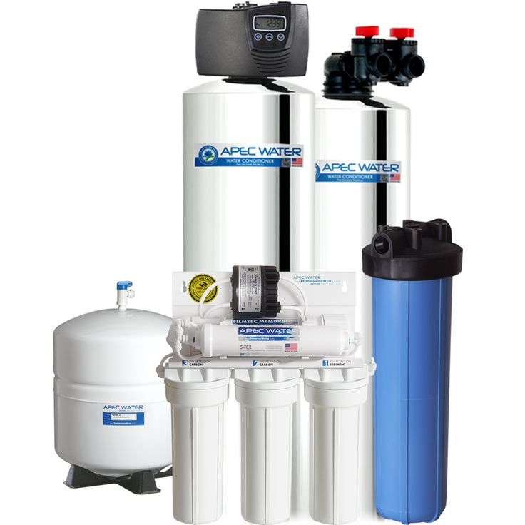 Home Water Filter >> Crucial Home Water Purification Systems Maintenance Tips