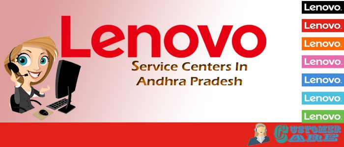 Like to know Lenovo Service Centers In Andhrapradesh? Or else do you in need of Lenovo representative? Well then have a look below pick the one located nearby and communicate so that get rid of the issue in a very less period.  Lenovo is one of the top trending and amazing in all over the world. It has delivered the great services and attracted multiple users to get stick it for a longer period. So let us go now and learn the service centers located in Andhra Pradesh strongly.  Latest Lenovo…