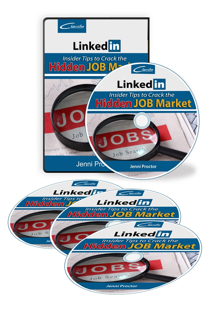 17 best images about career change infographics facts on linkedin insider tips to crack the hidden job market
