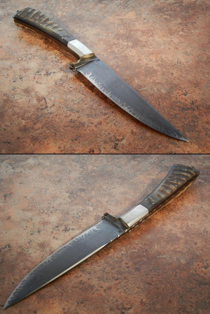 2501 besten bak bad ass knifes bilder auf pinterest messer kalter stahl und schwerter. Black Bedroom Furniture Sets. Home Design Ideas