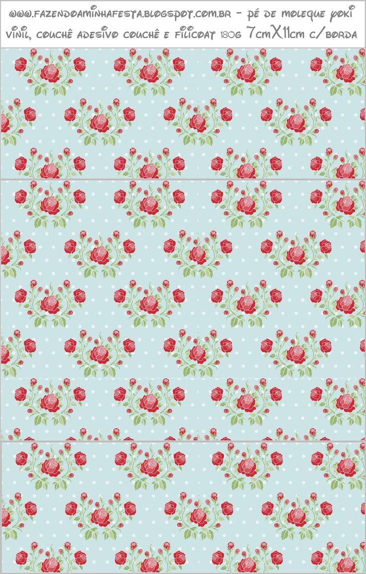 Mejores 613 imágenes de Misc. Candy Bar Wrappers en Pinterest ...