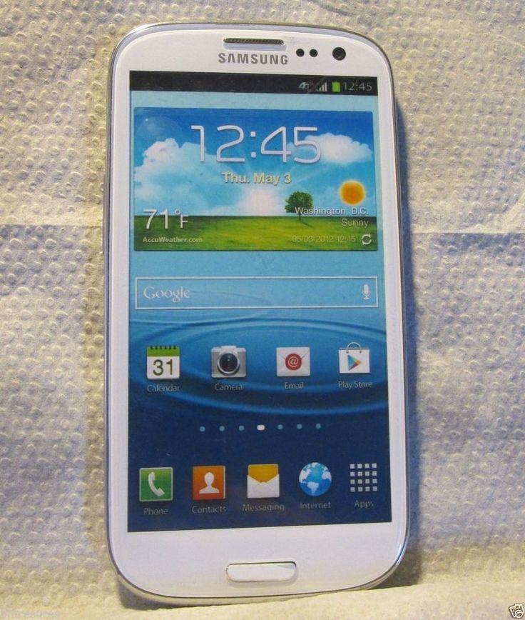ccbb0c64d0b59eae2c955bbbc0e6b7cd samsung galaxy s phones