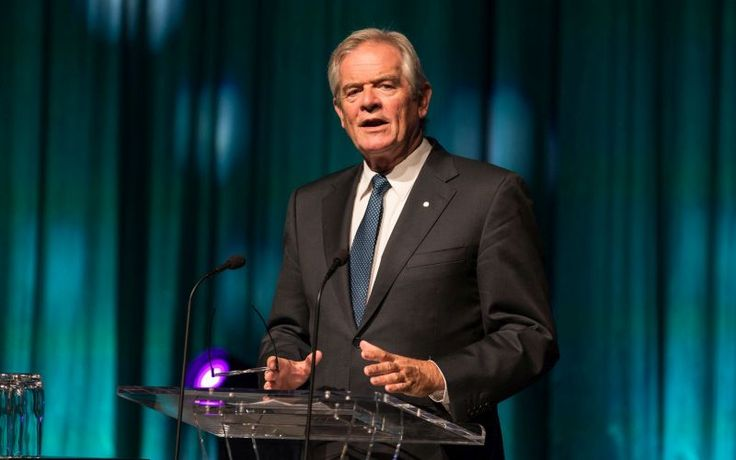 After more than 20 years of outstanding service, Mr Robert Annells PSM has officially stepped down as Chairman of the Melbourne Convention and Exhibition Trust (MCET)    http://www.eventconnect.com/pressreleases.aspx?pr=1590