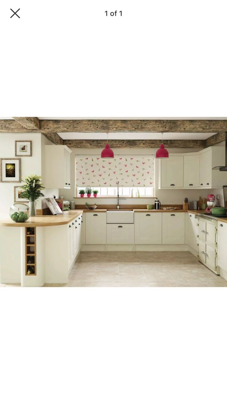 Home kitchen collection kitchen families glendevon family glendevon - Kitchen White