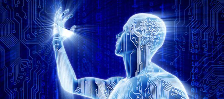 XII. Singularity   Dreadlocks EN