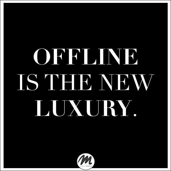Cytat dnia #quote #fashionquote