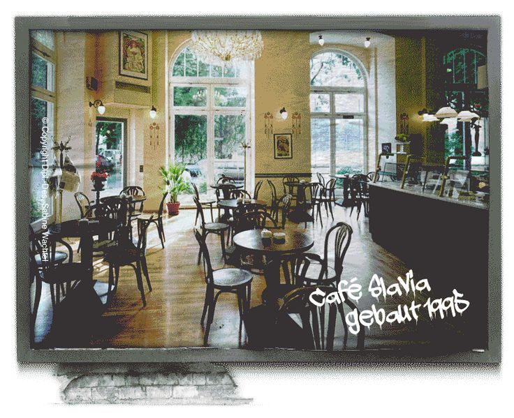 90 best Cafès images on Pinterest Altar, Ariel and Art deco lighting