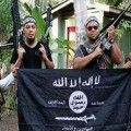Abu Sayyaf behead seven men accused of destroying rubber plantation #philippines #news http://ift.tt/1CijO2m