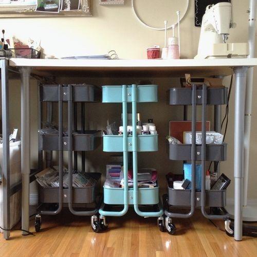 So Baust Du Dir Ganz Leicht Eine Kücheninsel Aus Dem Ikea: Best 25+ Ikea Kitchen Storage Ideas On Pinterest