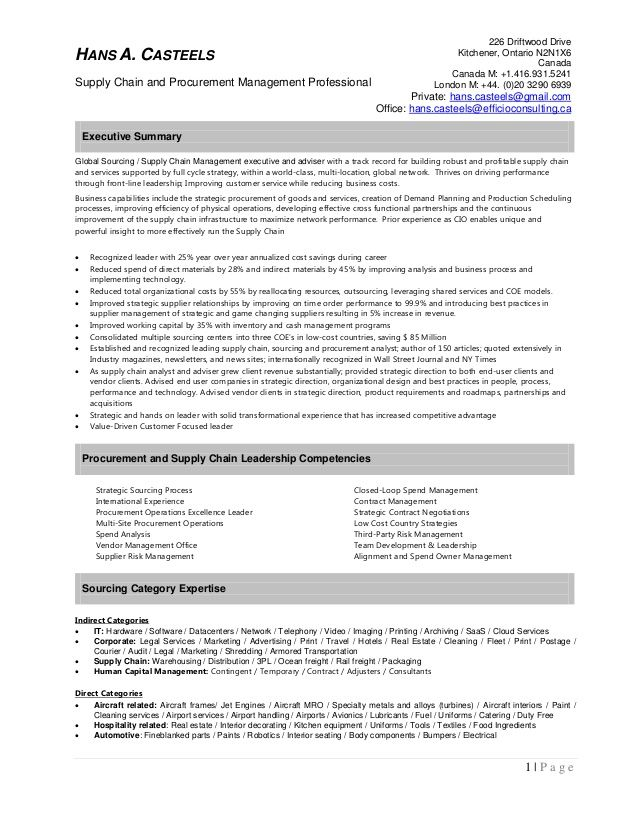 8 best Resume Writing Tips images on Pinterest Pdf, Carrera and - portfolio manager resume sample