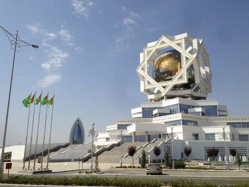 cestovatel-reportaz-Turkmensko.jpg (500×375)