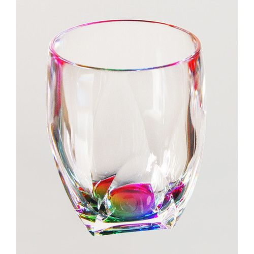 Found it at Wayfair - Rainbow 10 Oz... Tumbler